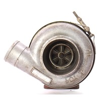 Deutz Allis Chalmers Generator T04 - T0448 Turbo Charger -