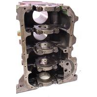 1.5 Diesel Bare Block 77-80 VW Rabbit Dasher Mk1 CK - Genuine - 068 103 011