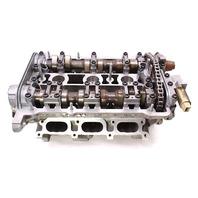 LH Cylinder Head & Cams Audi A4 A6 VW Passat 30v V6 ATQ AHA ~ 078 103 373 P