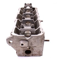 1.5 Cylinder Head 75-76 VW Rabbit Mk1 Gas Carbureted - Genuine - 056 103 373 C