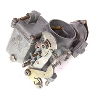 Solex Carburetor 30 PICT-2 68-69 VW Beetle Bus 1300cc-1500cc Single Port -