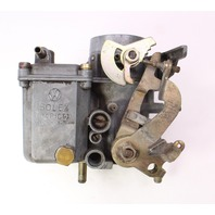 Solex Carburetor 34 PICT-3 71-79 VW Beetle Bug Aircooled Dual Port 1600