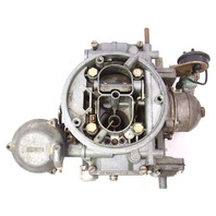 Zenith Carburetor Carb 75-76 VW Jetta Rabbit MK1 - Genuine - 055 129 021 B