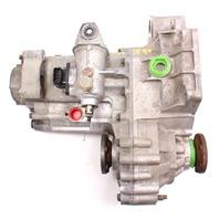 Close Ratio 4K Transmission 83-84 VW Rabbit Jetta GTI GLI Scirocco MK1 .75 5th