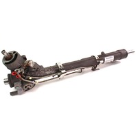 Power Steering Gear Rack 04-06 VW Phaeton ~ Genuine ~ 3D1 422 063 M