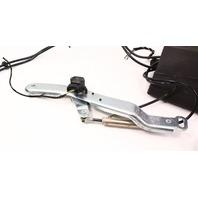 Trunk Power Hydraulic Assist Pump 04-06 VW Phaeton - Genuine - 3D0 941 038