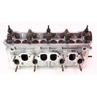Cylinder Head 97-99 VW Jetta Golf MK3 Passat 1.9 TDI AHU - 028 103 373 N
