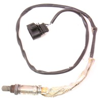 Upper O2 Oxygen Sensor 2.0 ABA 96-99 VW Jetta Golf GTI Cabrio MK3 030 906 265 BN