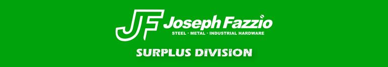 Joseph Fazzio, Incorporated