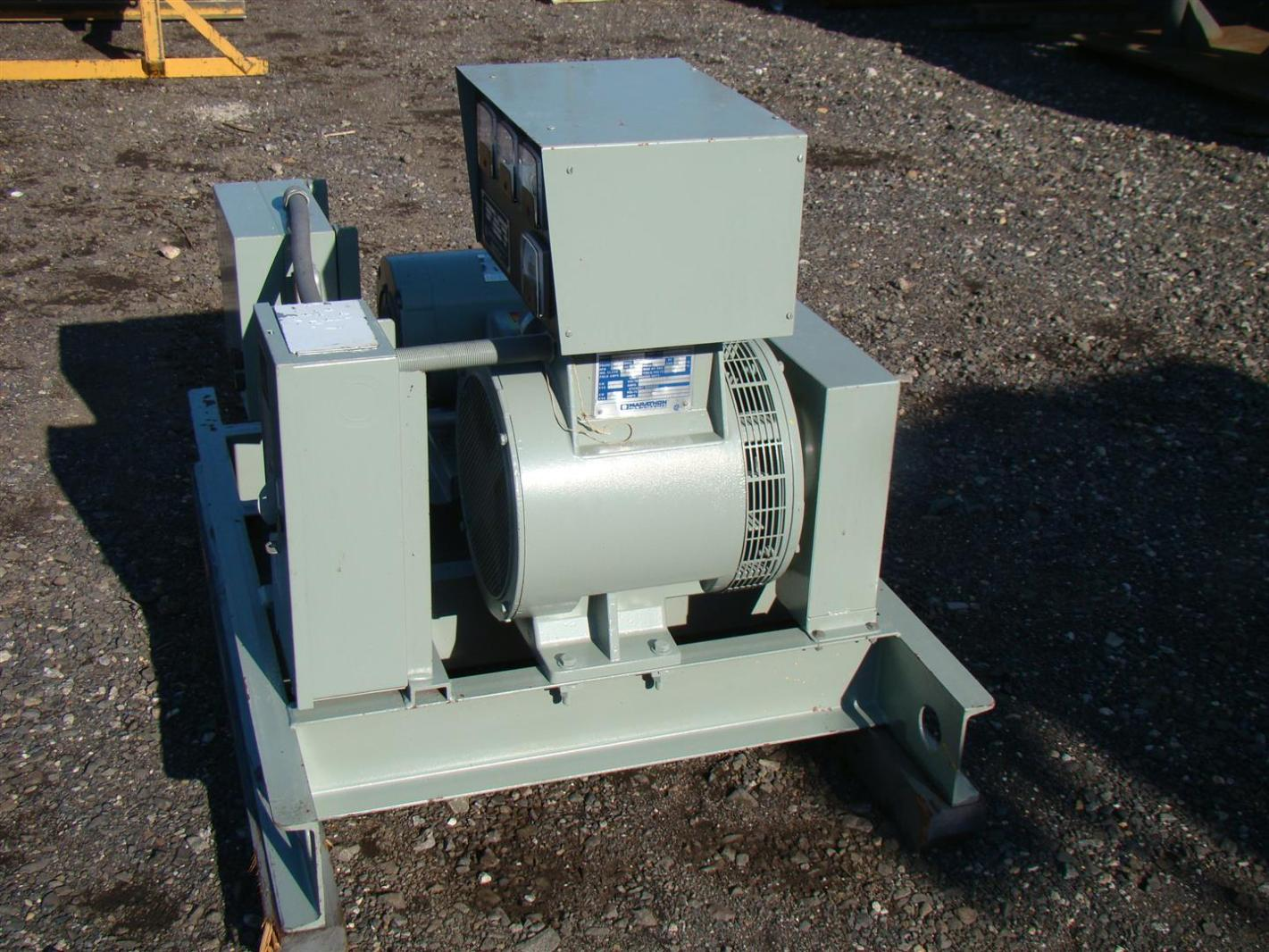 High Frequency Signal Generator Circuit Diagram Tradeoficcom