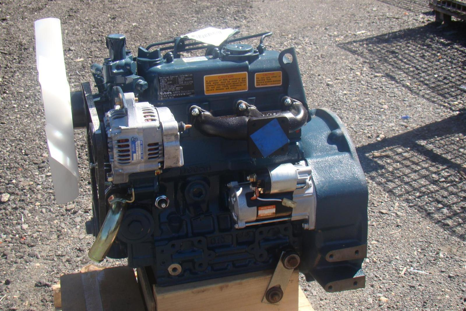 used yanmar engine 3 cylinder for autos post. Black Bedroom Furniture Sets. Home Design Ideas