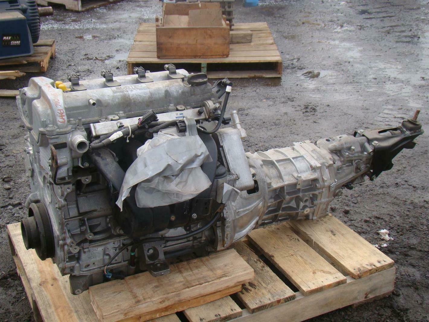 Volvo Penta Exploded View Schematic Intake Manifold 50glpbyc 5