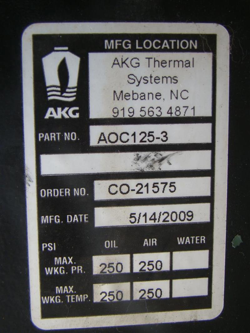 Diesel Generator Avr Circuit Diagram Rgb Pattern Generator Avr