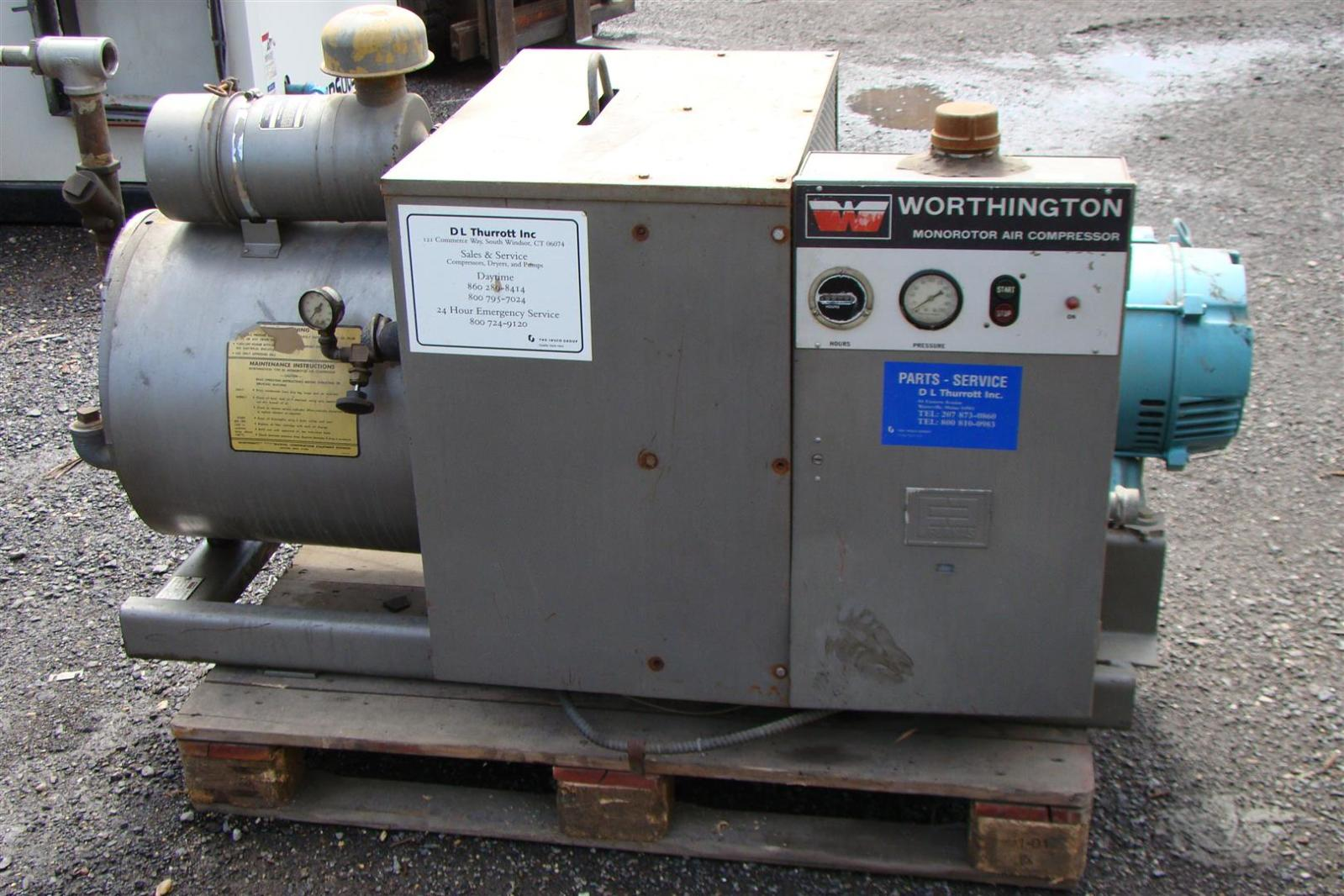 Single Phase Compressor For Aircondition Electrical Engineering