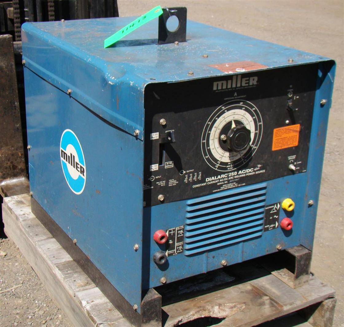 9477186 moreover 100185844 together with Microwave Oven in addition 122049528087 as well Atlas Copco G 110 250 Oil 666348889. on electric blower motors
