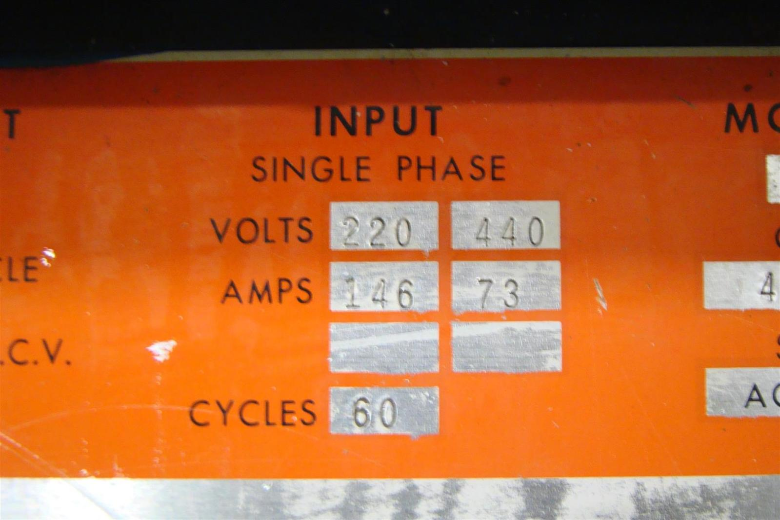 Phase Wiring Diagram Moreover 220 Volt Single Phase Motor Wiring