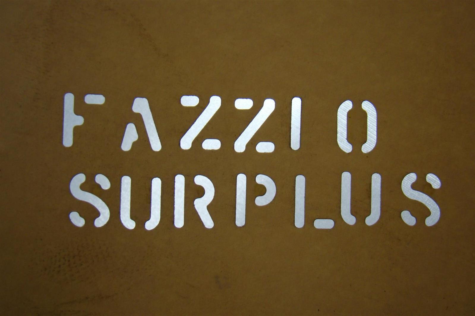 marsh stencil machine company
