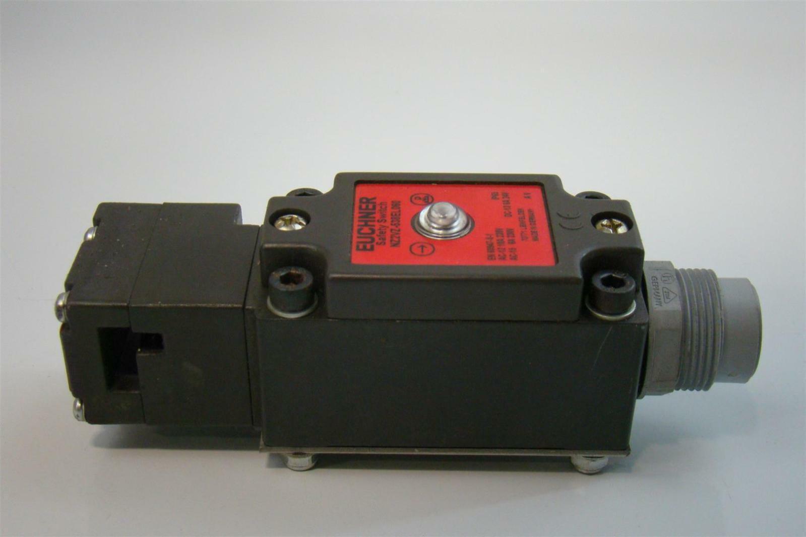 Ge Circuit Breakers Nz Shop Circuit Breakers At Lowes Com