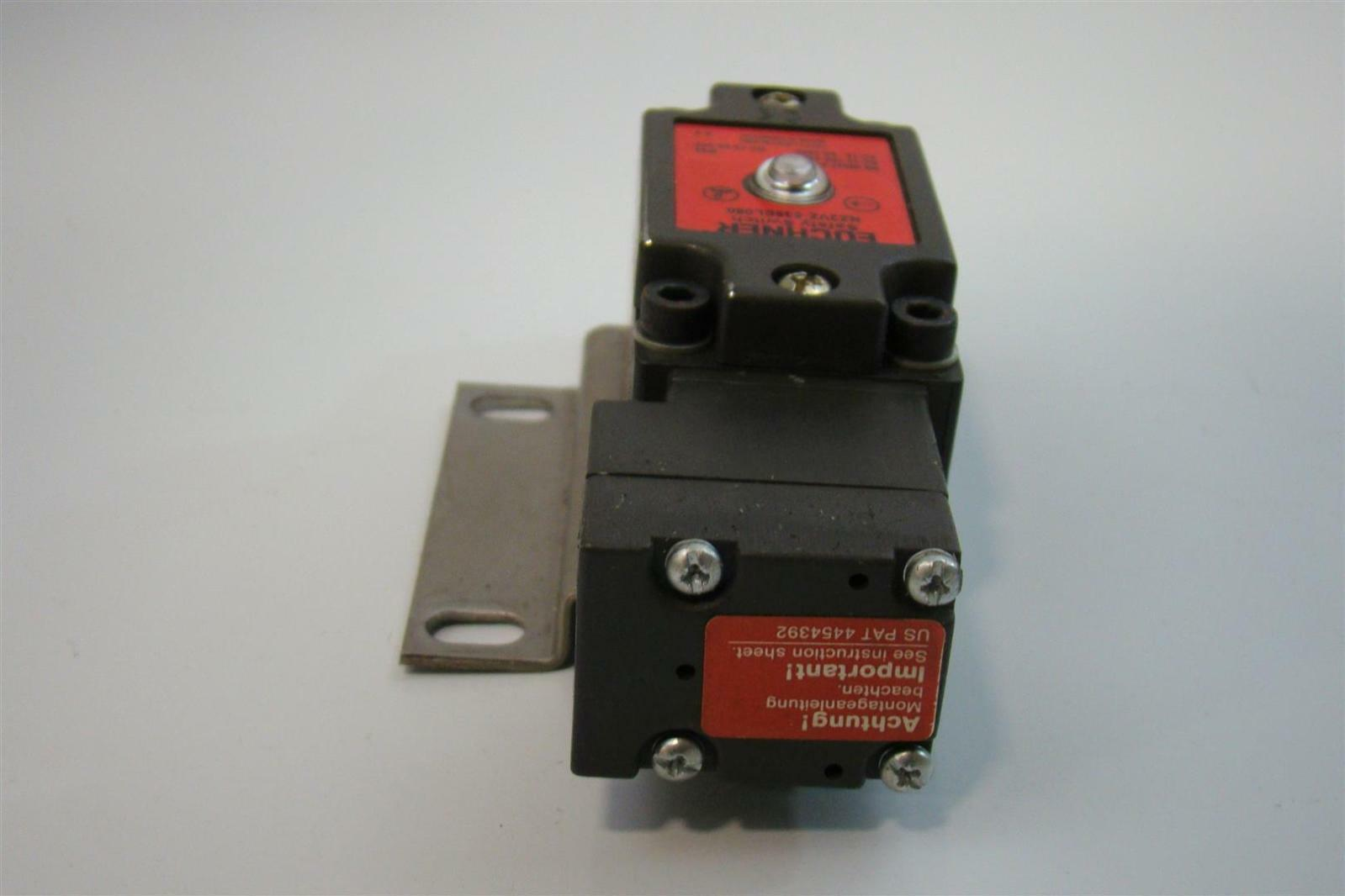 Ge Circuit Breakers Nz Shop Circuit Breakers At Lowes Com