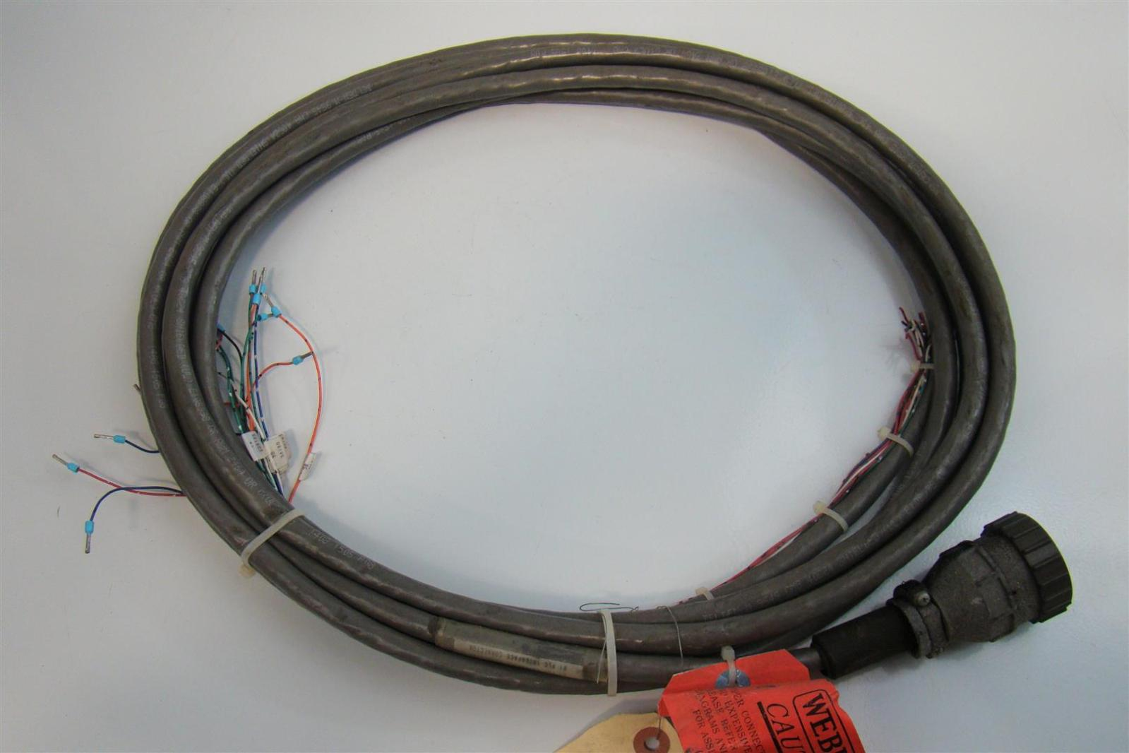 Fantastic 3 Wire Rtd Cable Specification Images - The Wire - magnox.info