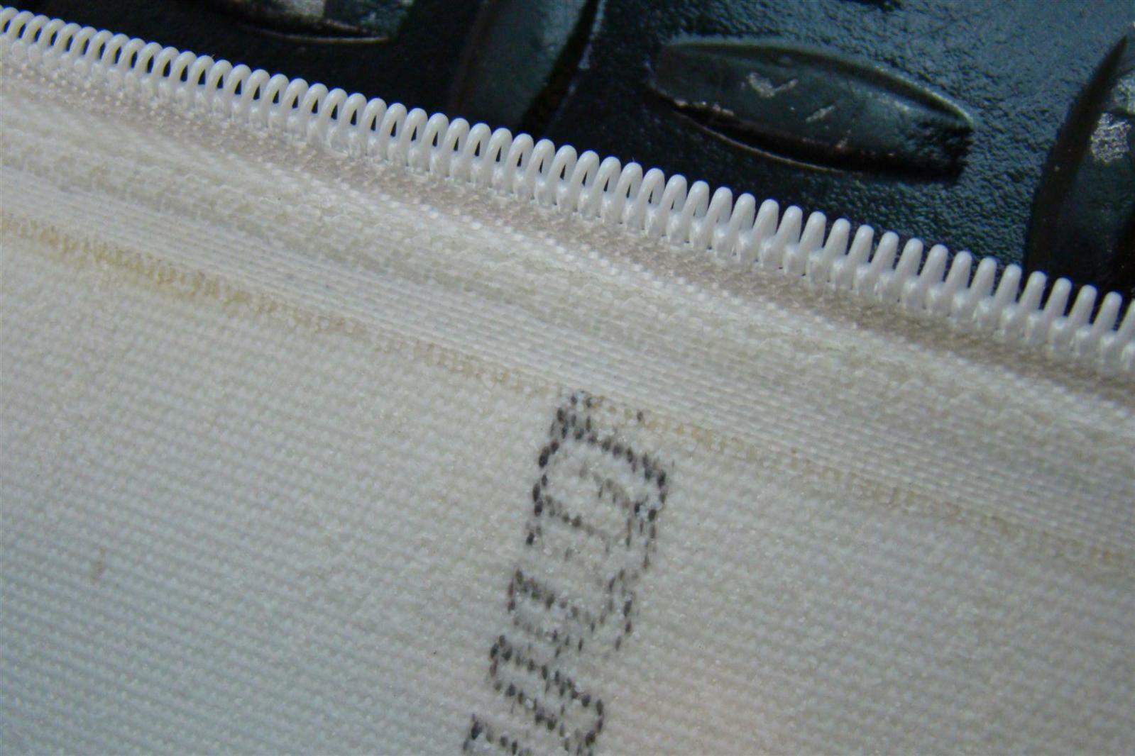 Ammeraal Beltech Inc. Plastic Spiral Lace Conveyor Belt 10 ...