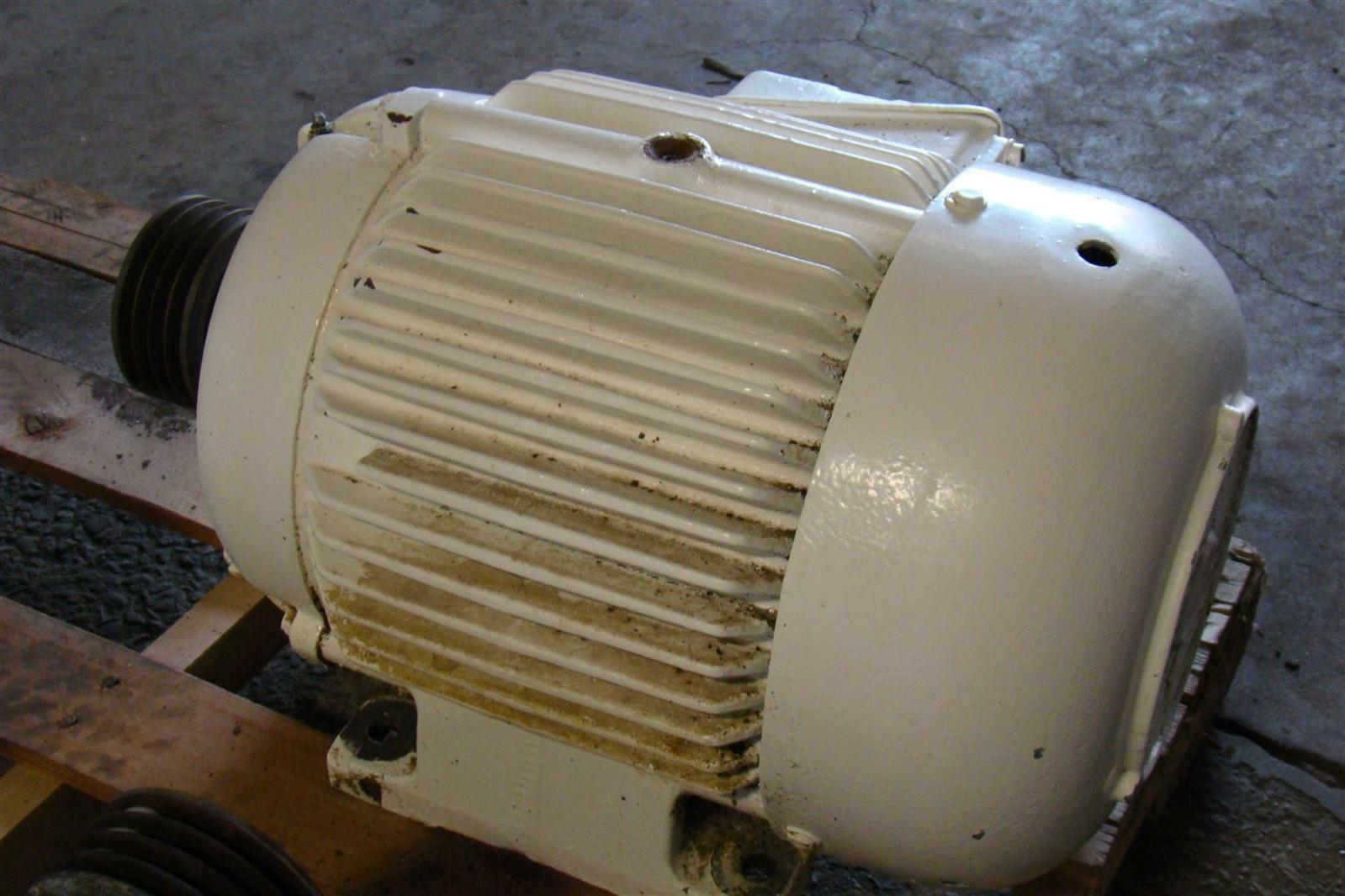 Electric Motor Newman Wiring Diagram Photos