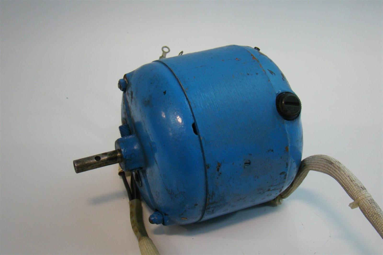 General electric dc motor 1 5hp 1800rpm 250a 5ba65aa173 ebay for General electric dc motors