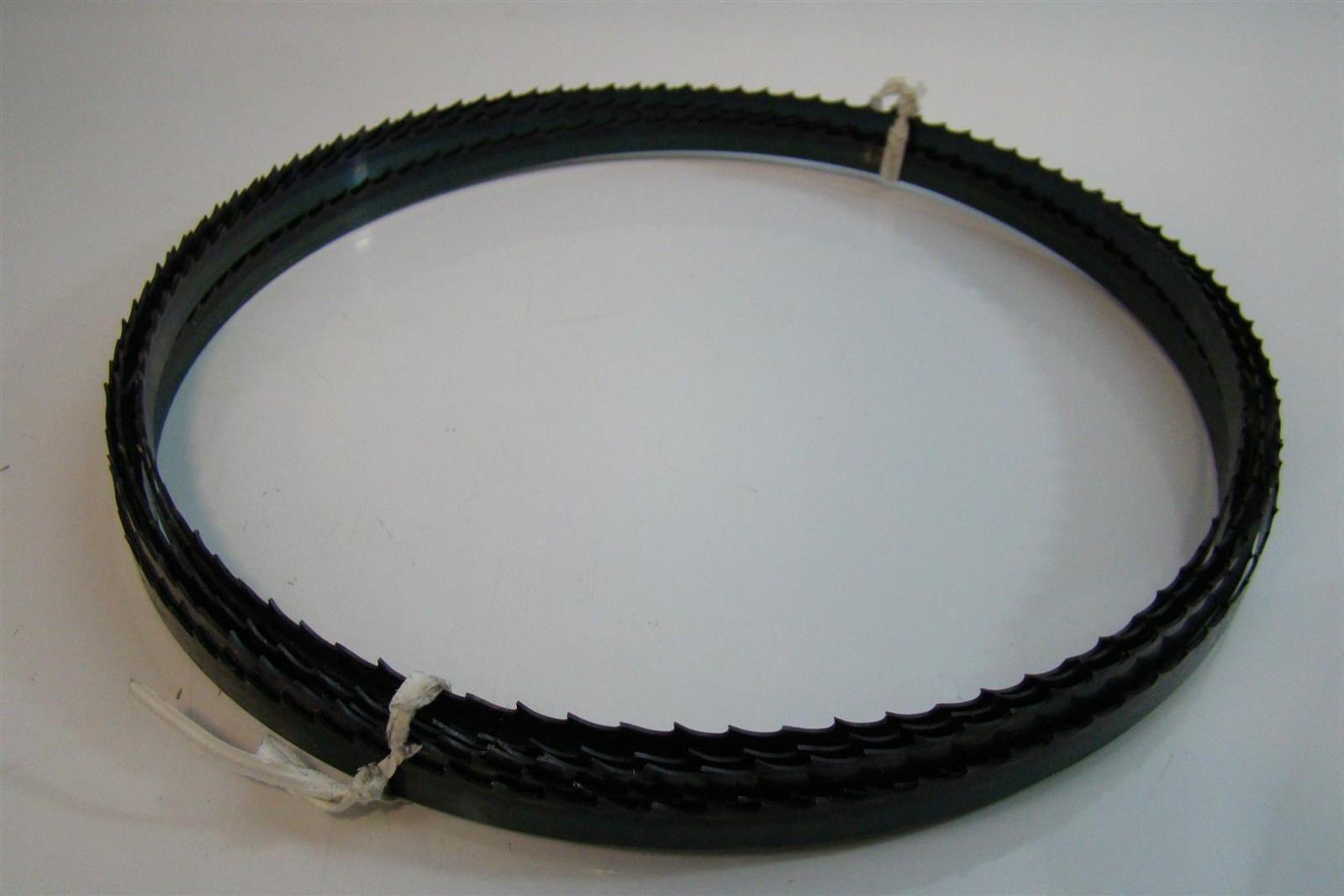 New Lenox Motors >> Lenox EDP #32 Wood Bandsaw Blade 89175 19 B X 1/2 032 3 ...
