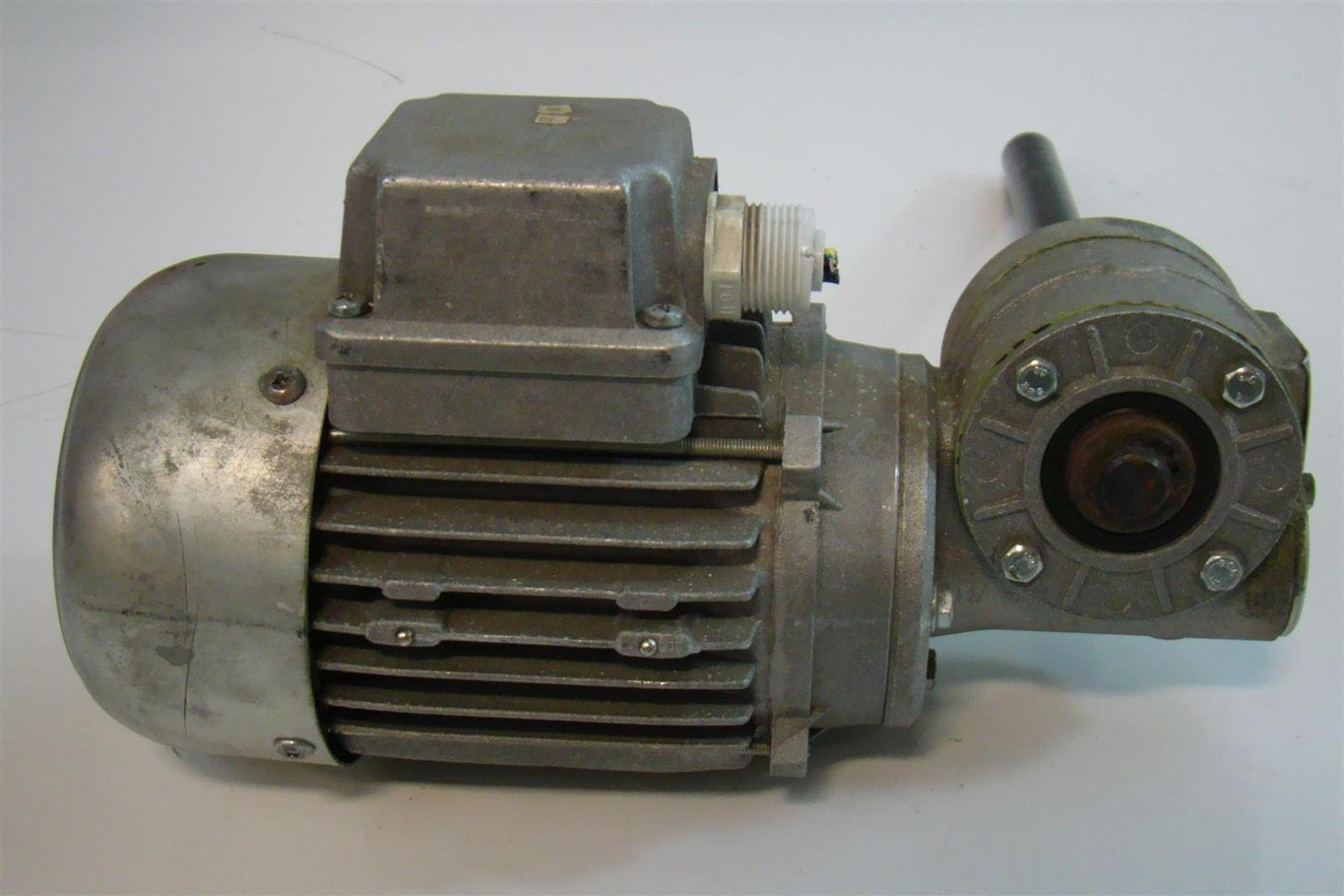 Stm Gear Motor 1 100 2100313021 Rm1 20 P Joseph Fazzio Incorporated