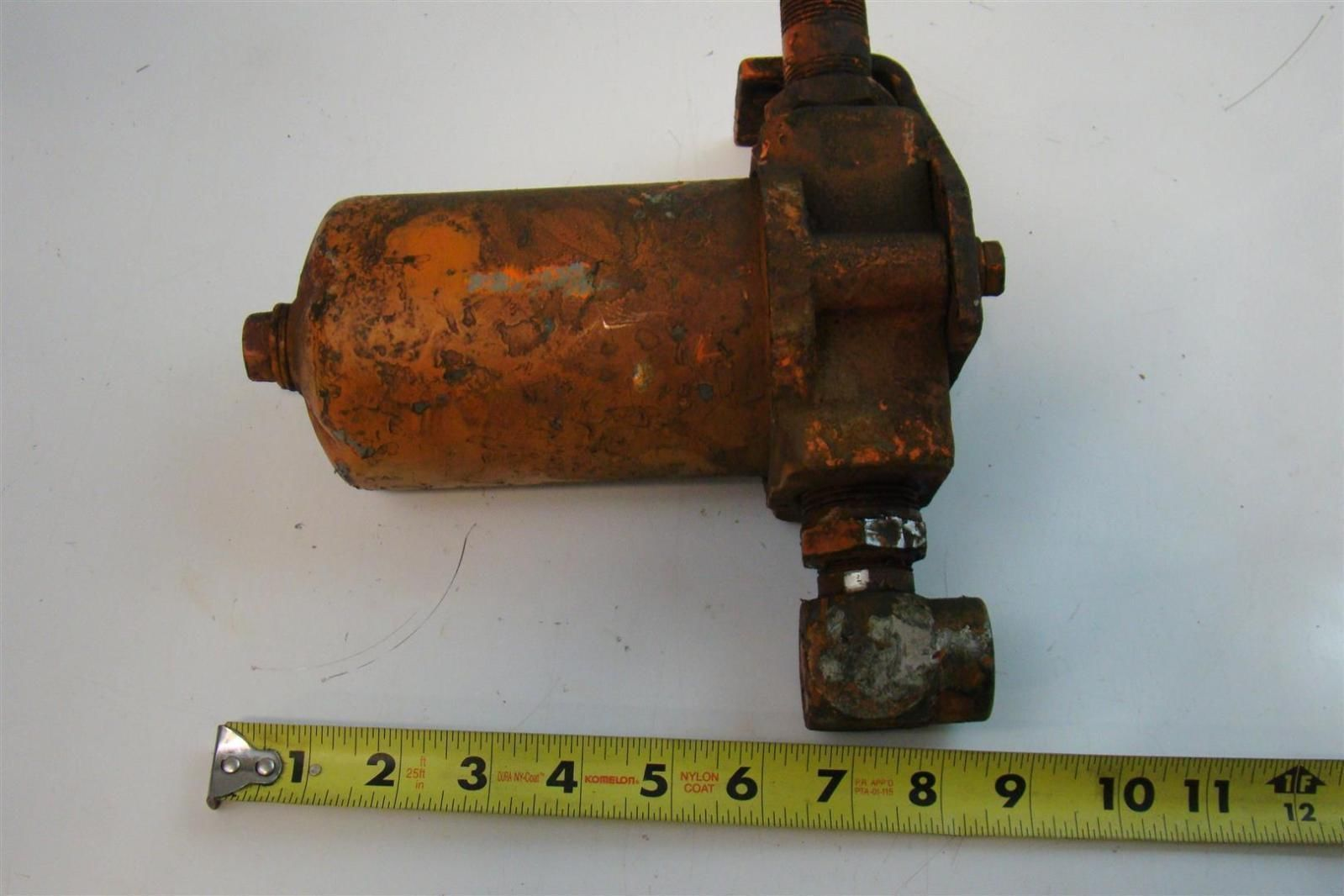 Vickers Hydraulic Filter 1