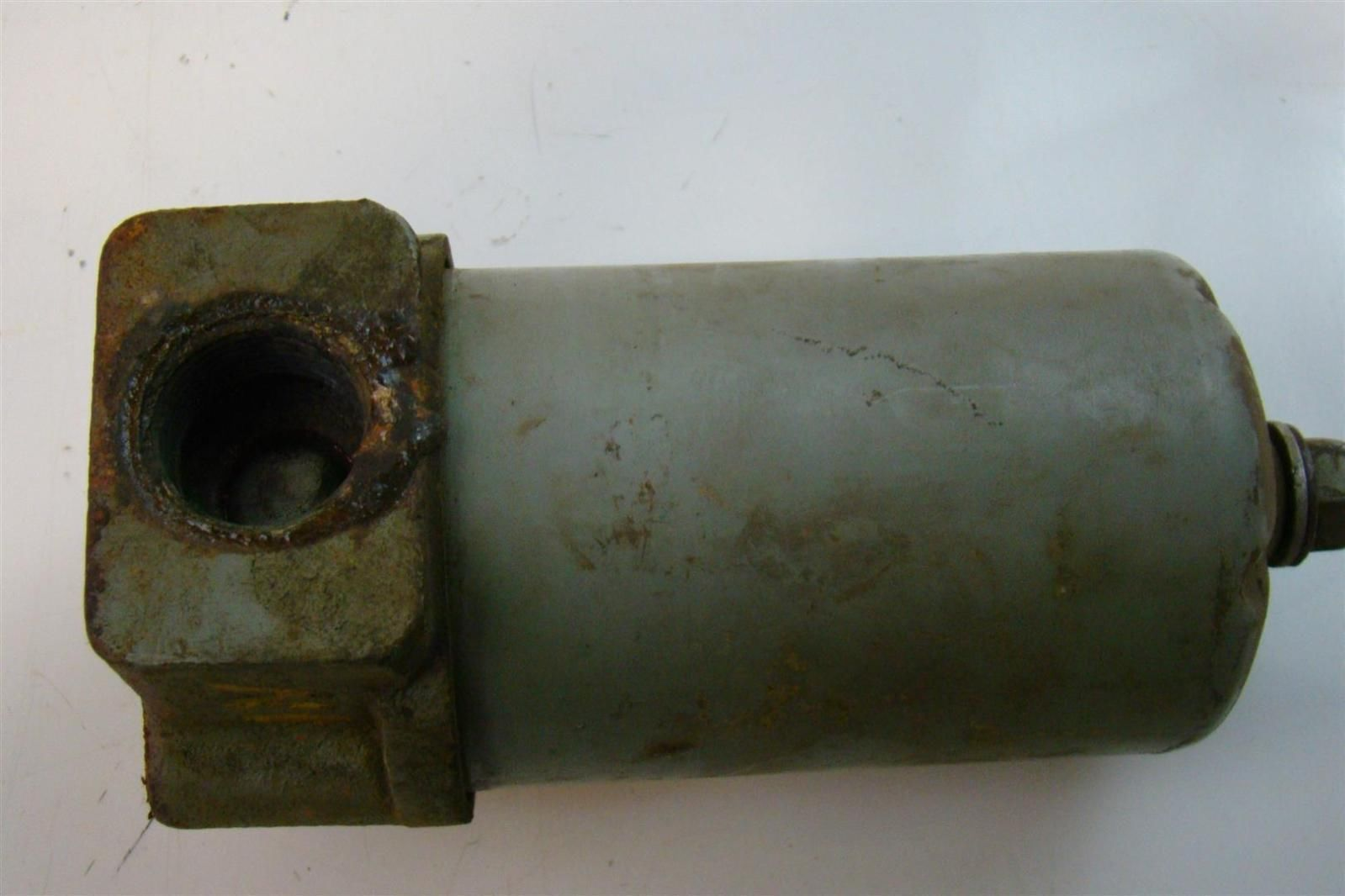 Vickers  Hydraulic Filter