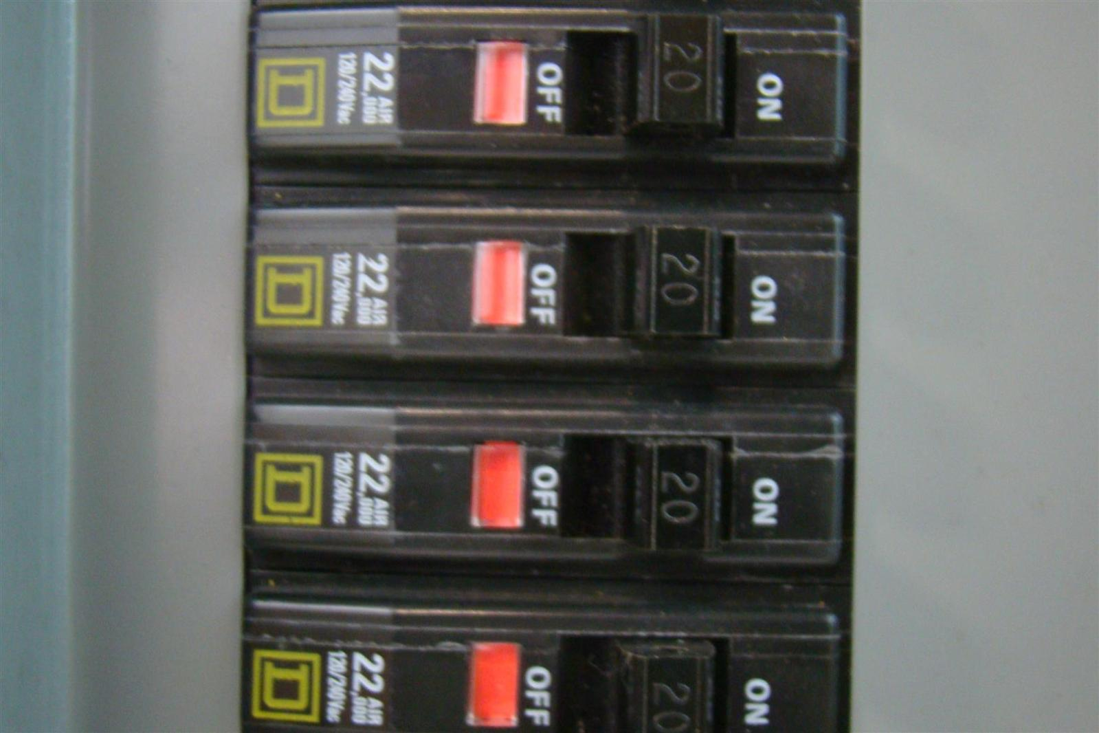 Square d nqod panel board 240120v ph3 nqod430l225 joseph fazzio square d nqod panel board 240120v ph3 nqod430l225 sciox Images