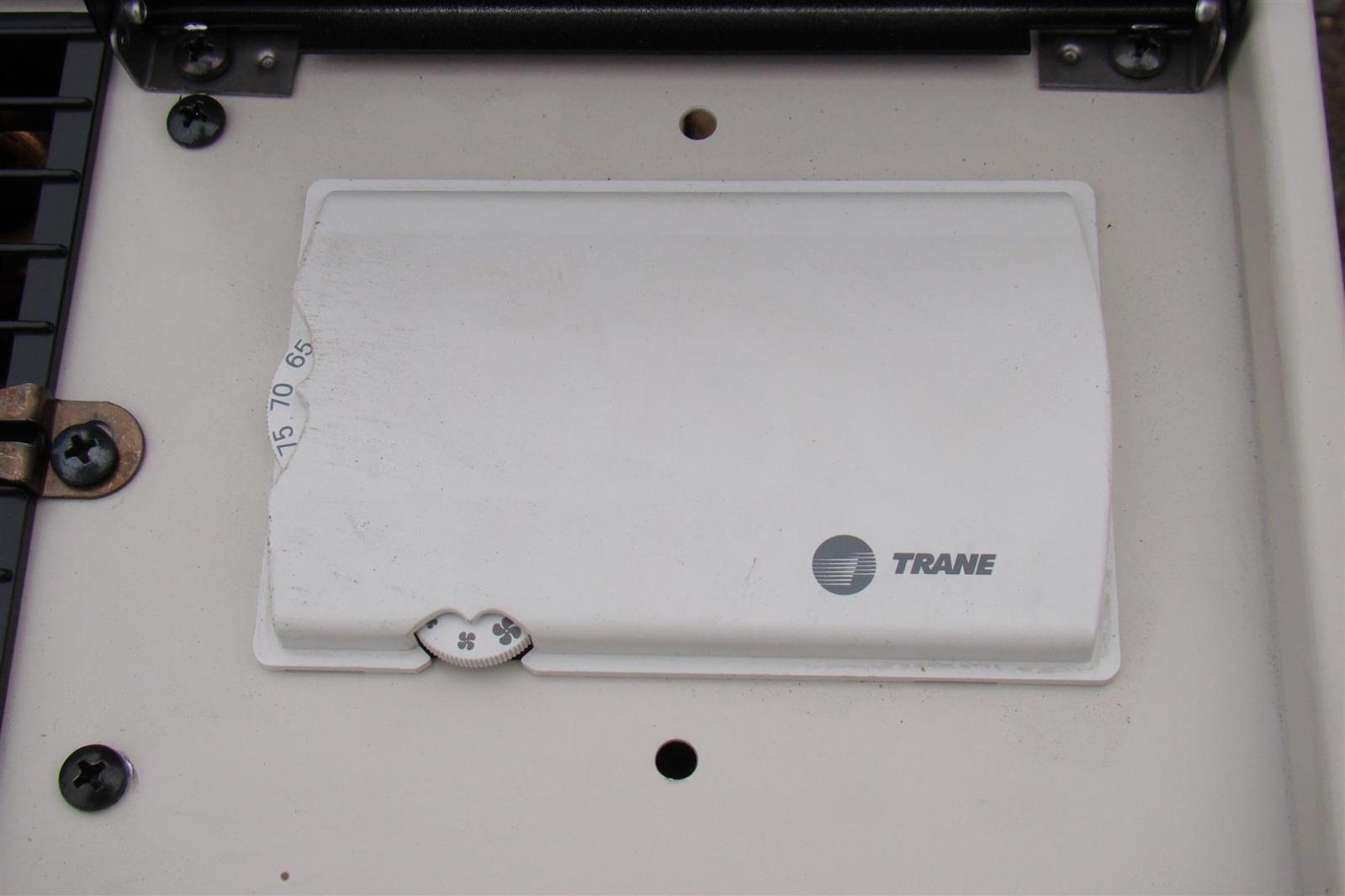 Wiring Diagrams Ducane Air Conditioner Parts Heat Pump Wiring Diagram
