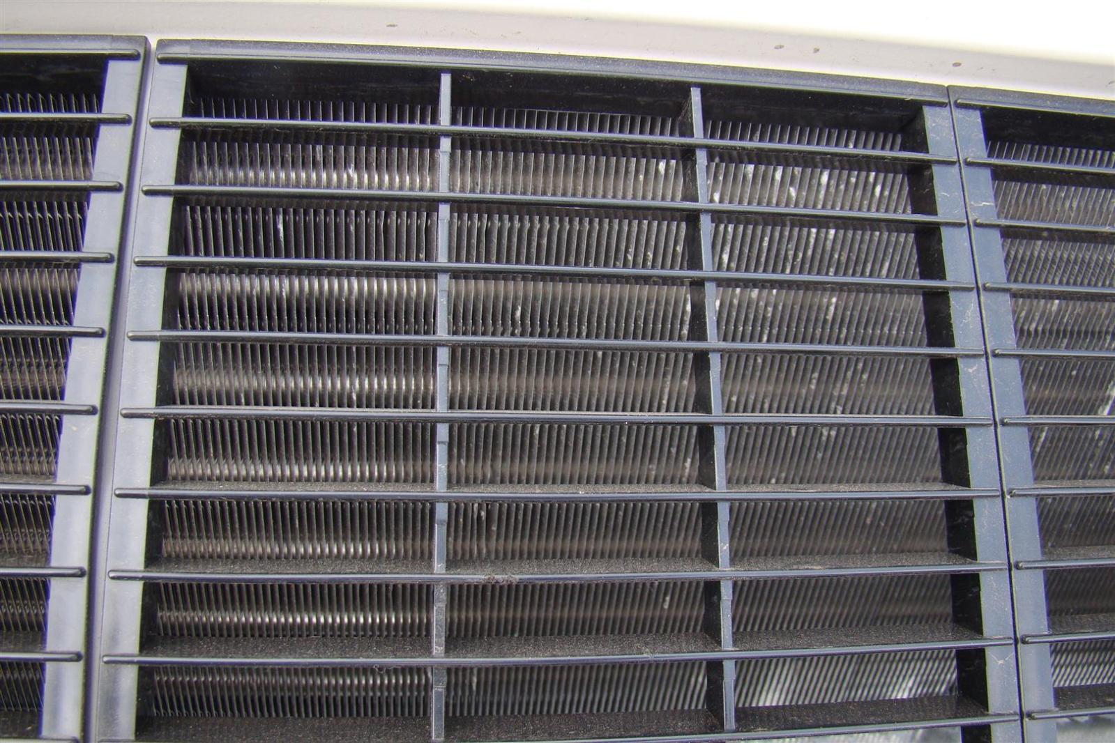 Pump Air Conditioner Size12 RH 555 Vertical Cabinet Size 800 T11F3515 #575E74