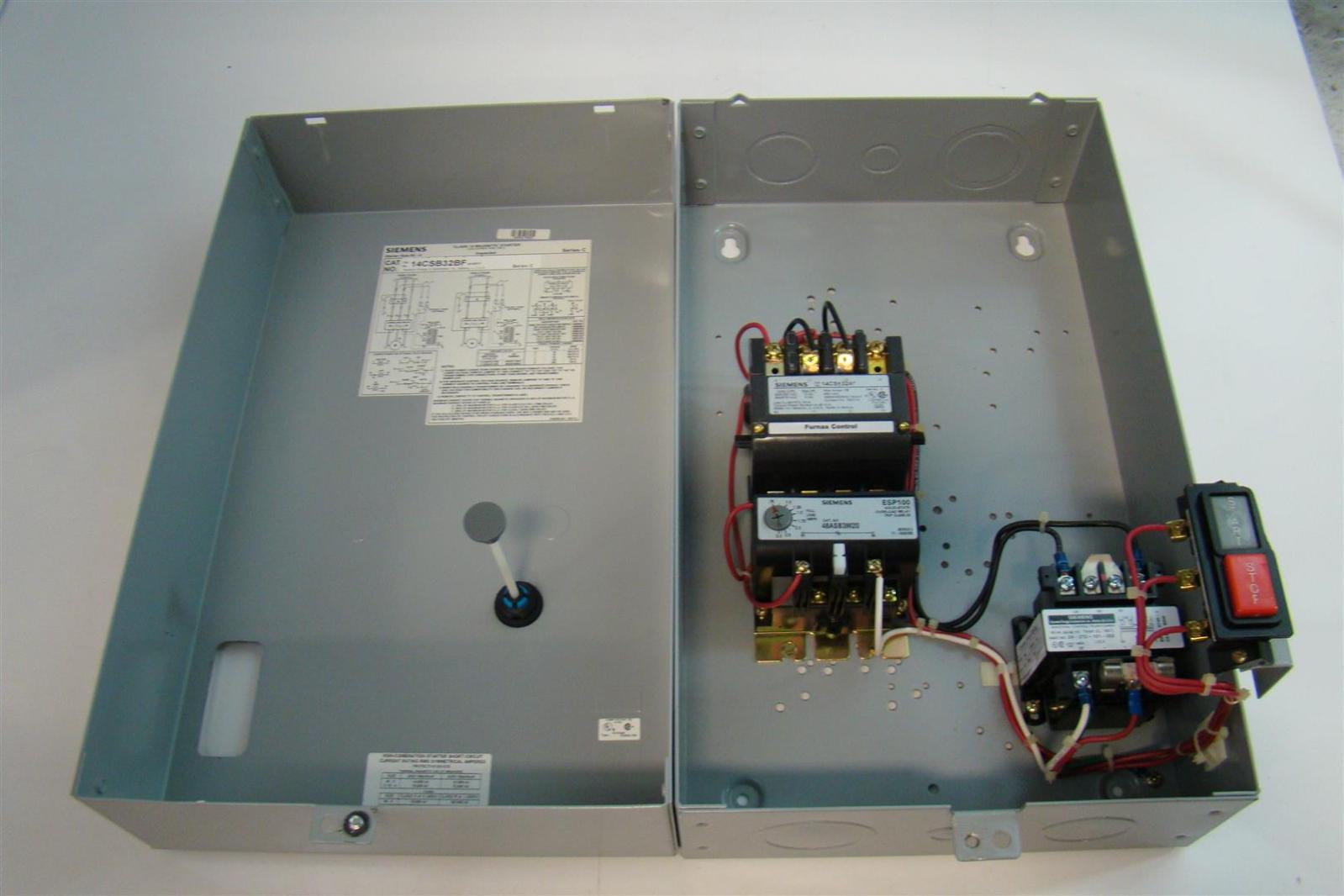 Siemens magnetic starter wiring diagram new wiring diagram 2018 excellent 3ph motor starter contemporary electrical circuit 3 phase motor starter diagram basic starter wiring diagram wiring diagram contactor siemens cheapraybanclubmaster Image collections
