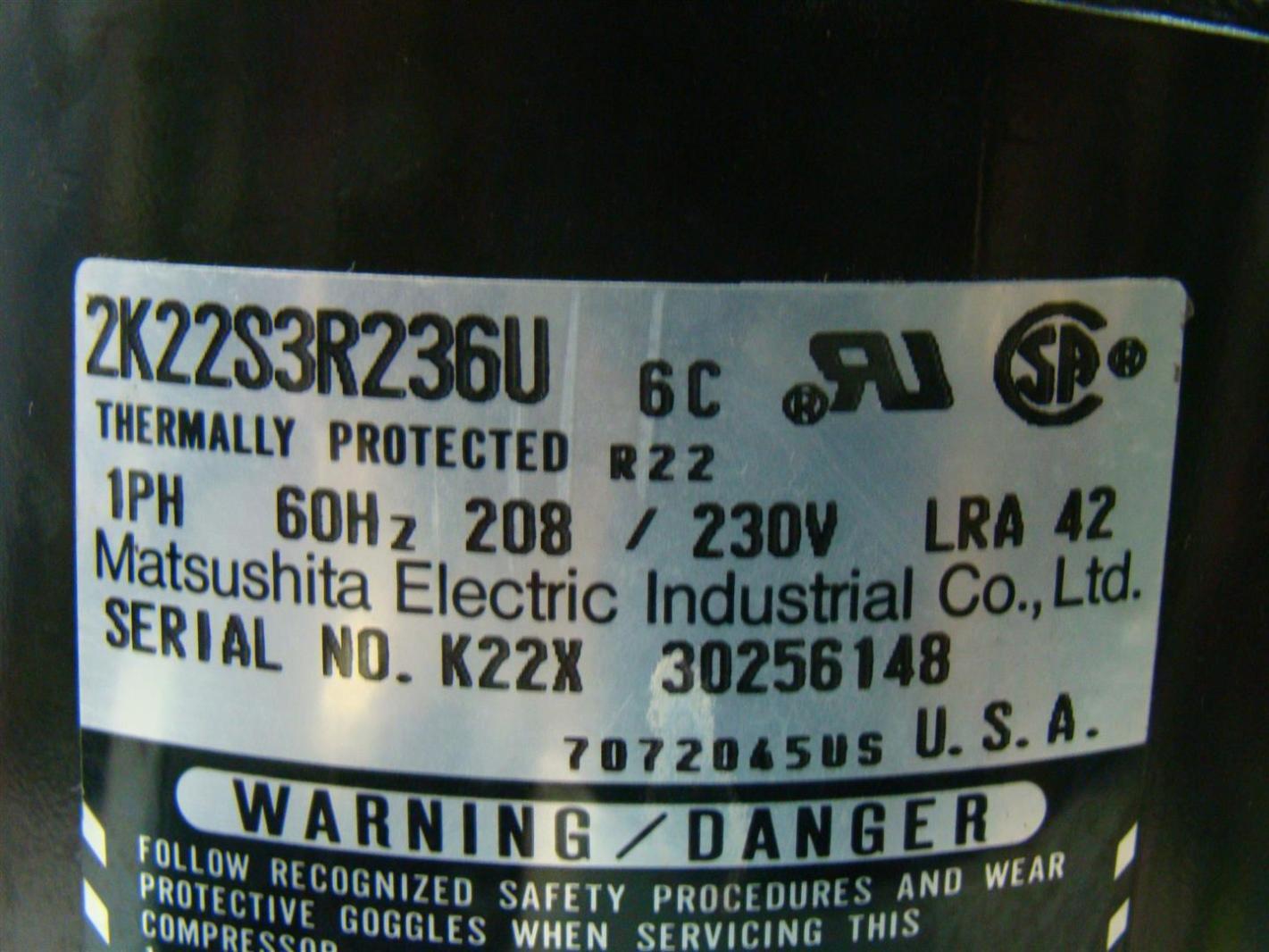 Transformation of Matsushita Electric Industrial Co., Ltd. 2005 (C)