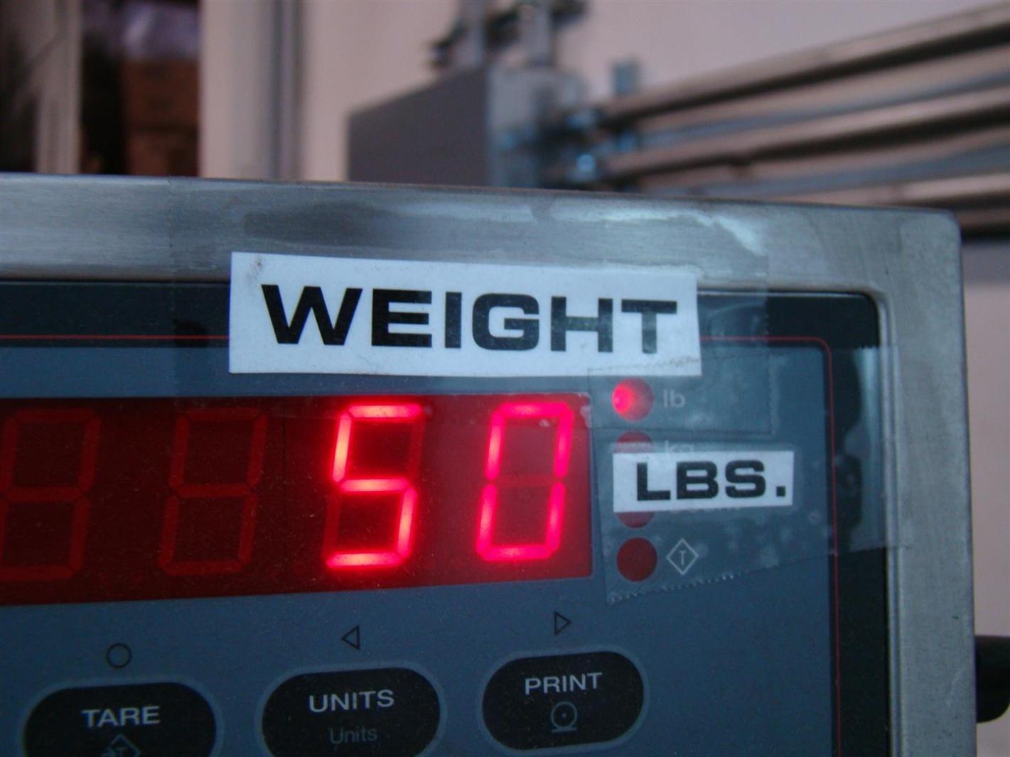 Baldor motor weight for Baldor reliance super e motor
