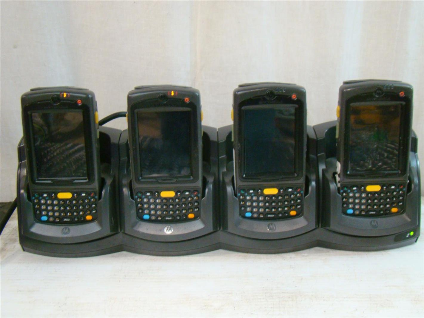 Images of Motorola Handheld Police Scanners - #rock-cafe