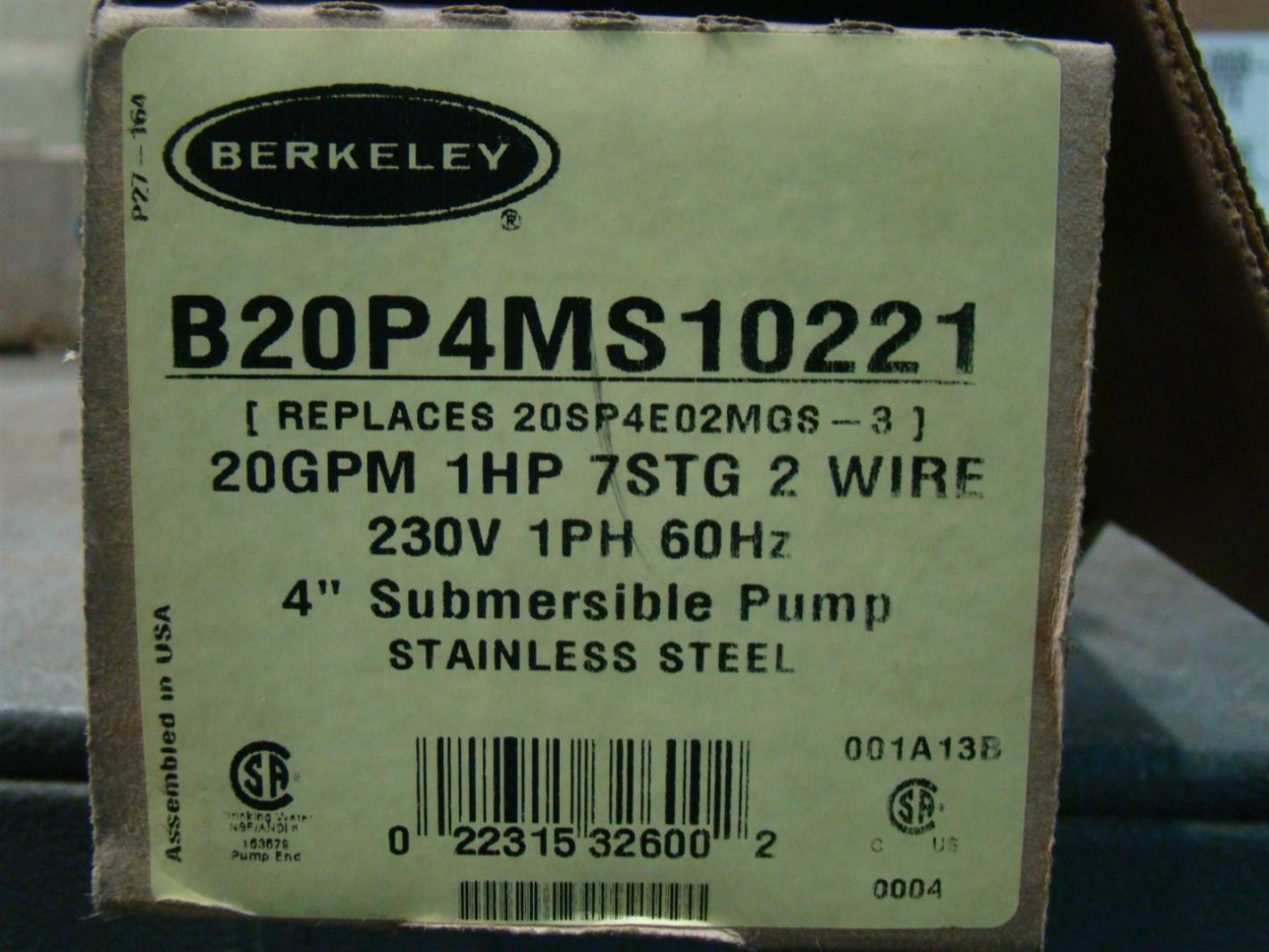 franklin water pump wiring diagram franklin submersible pump control on wiring 3 wire submersible pump, wiring 230 volt 2 speed pool pump, wiring a 220 well pump, wiring for submersible well pump, wiring a grundfos pump,