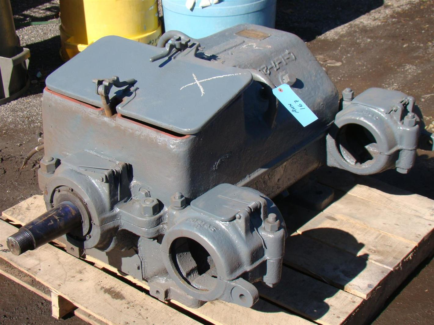 General electric 20hp dc motor 230v series wound 1146584 for General electric dc motors