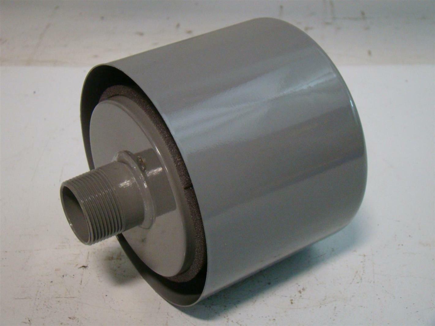 100+ Hydraulic Reservoir Breather Cap – yasminroohi
