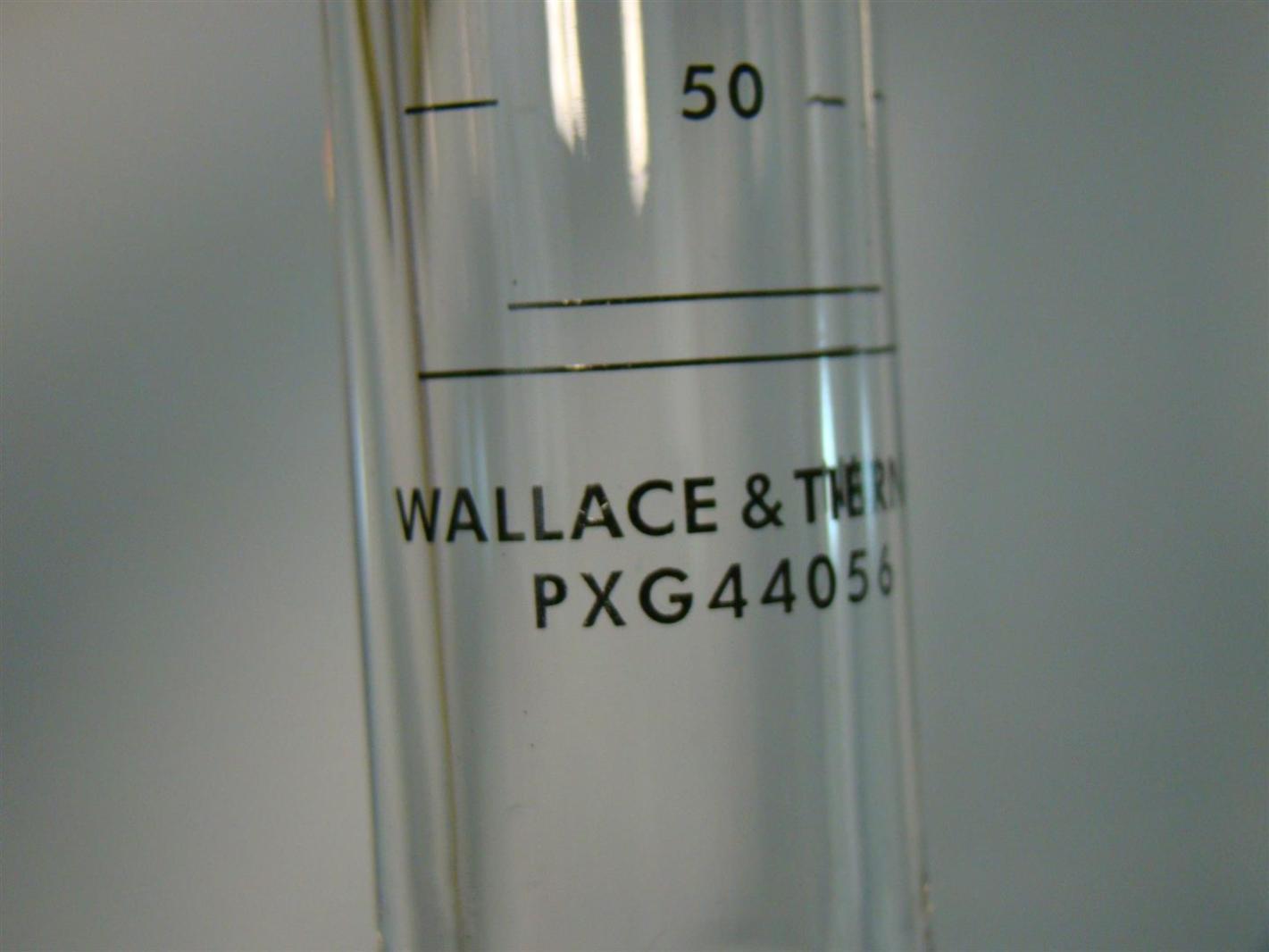 aht172-wallace-tiernan-w3t98231-glass-rotameter-unit-p-x-g-44056-4.jpg