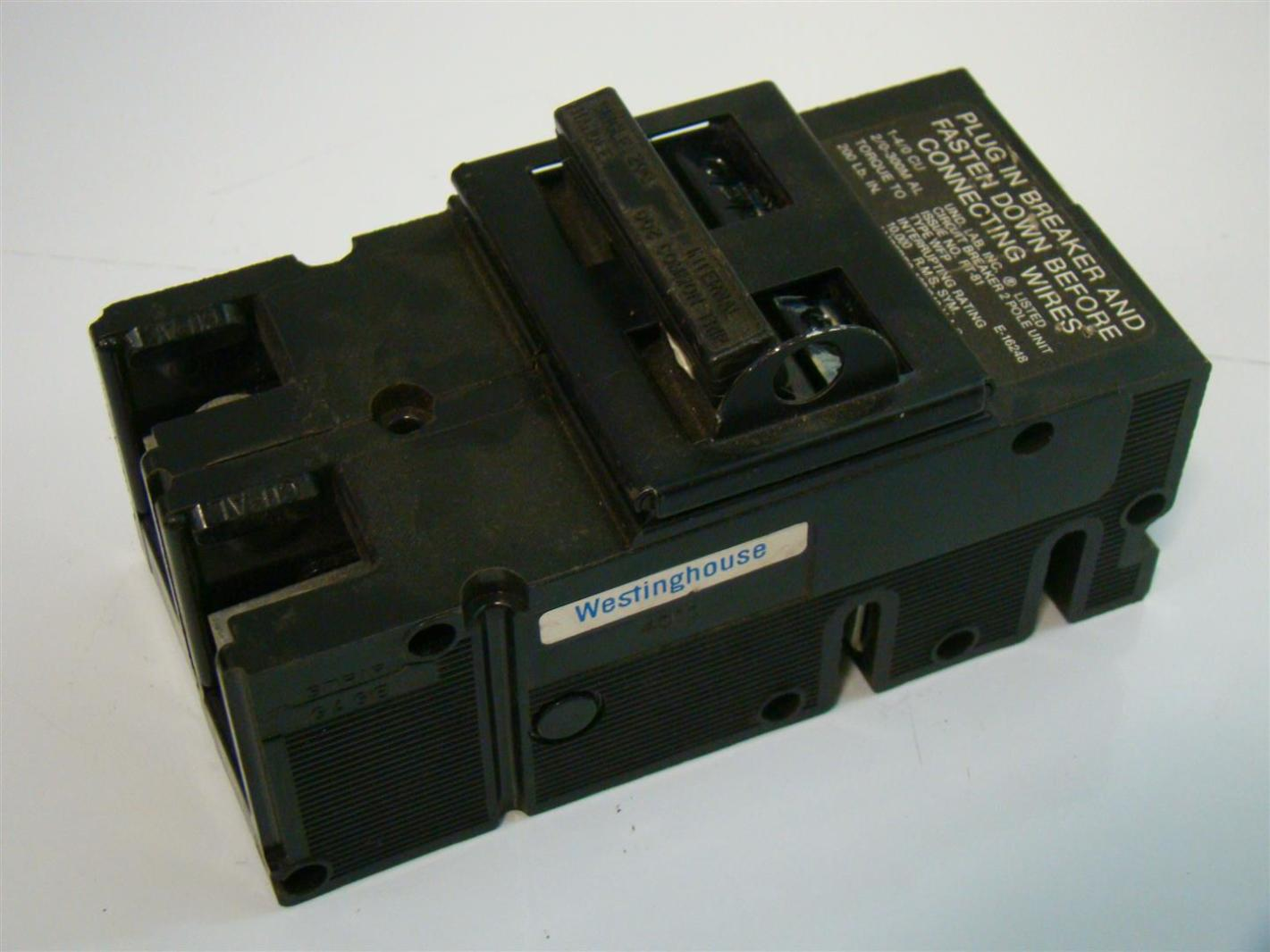 Ge Electric Breaker Box Parts Not Lossing Wiring Diagram Wadsworth Fuse Westinghouse Get Free General Electrical Panel Breakers Compatible