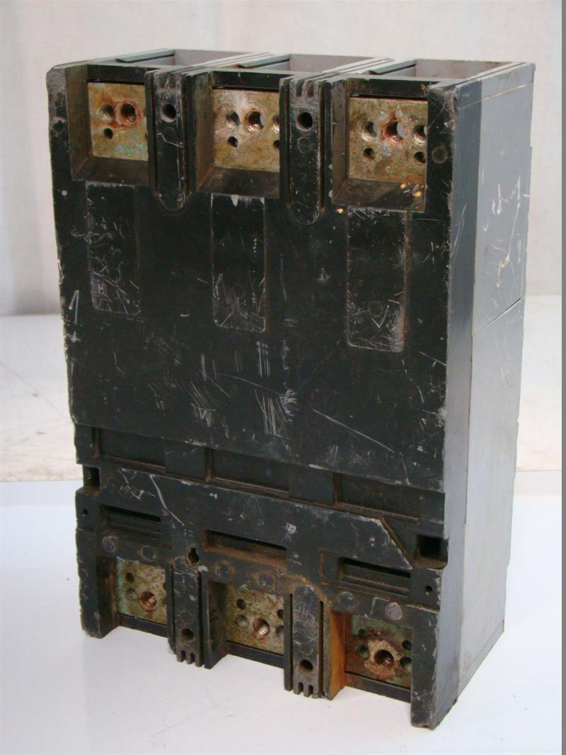 Image Result For Ite Compatible Circuit Breakers