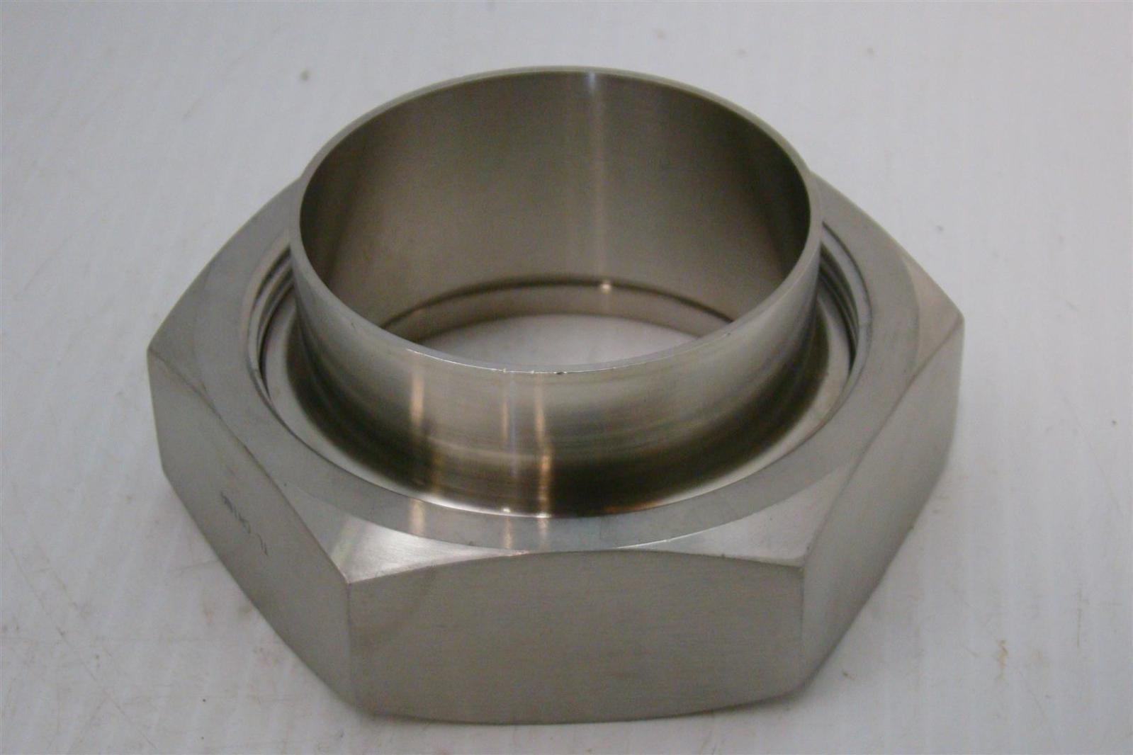 fazzio machine and steel