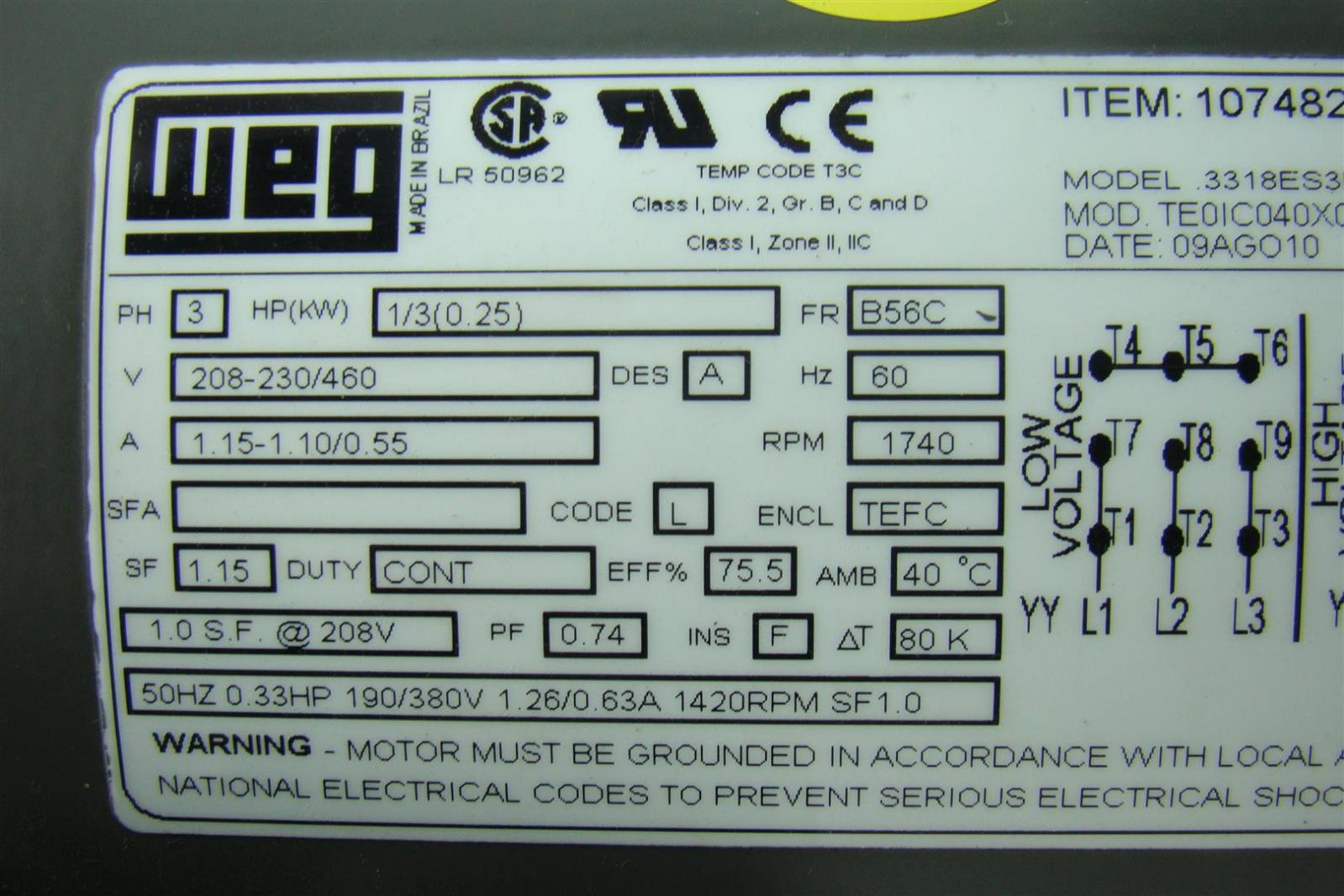 Ups Conveyor Wiring Diagram on ups electrical, ups warehouse inside of, ups container, ups machine, ups facility, ups box, ups printing,