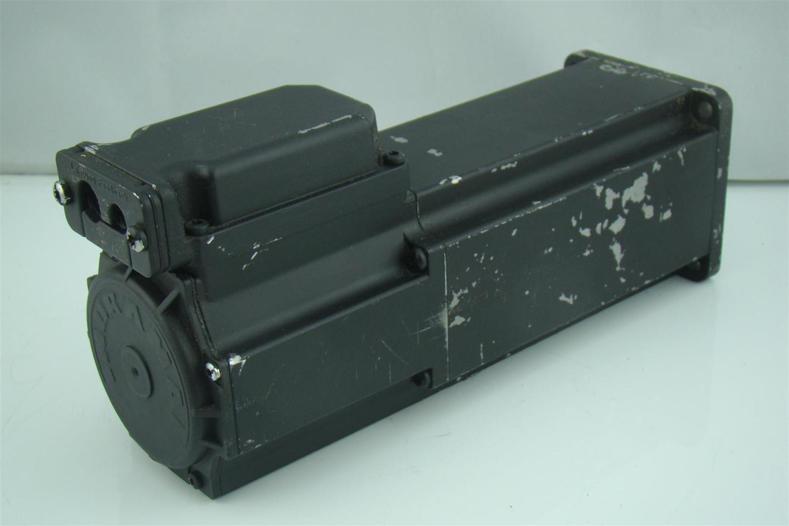 Indramat Magnet Motor Mkd041b 144 Kpo Kn Joseph Fazzio