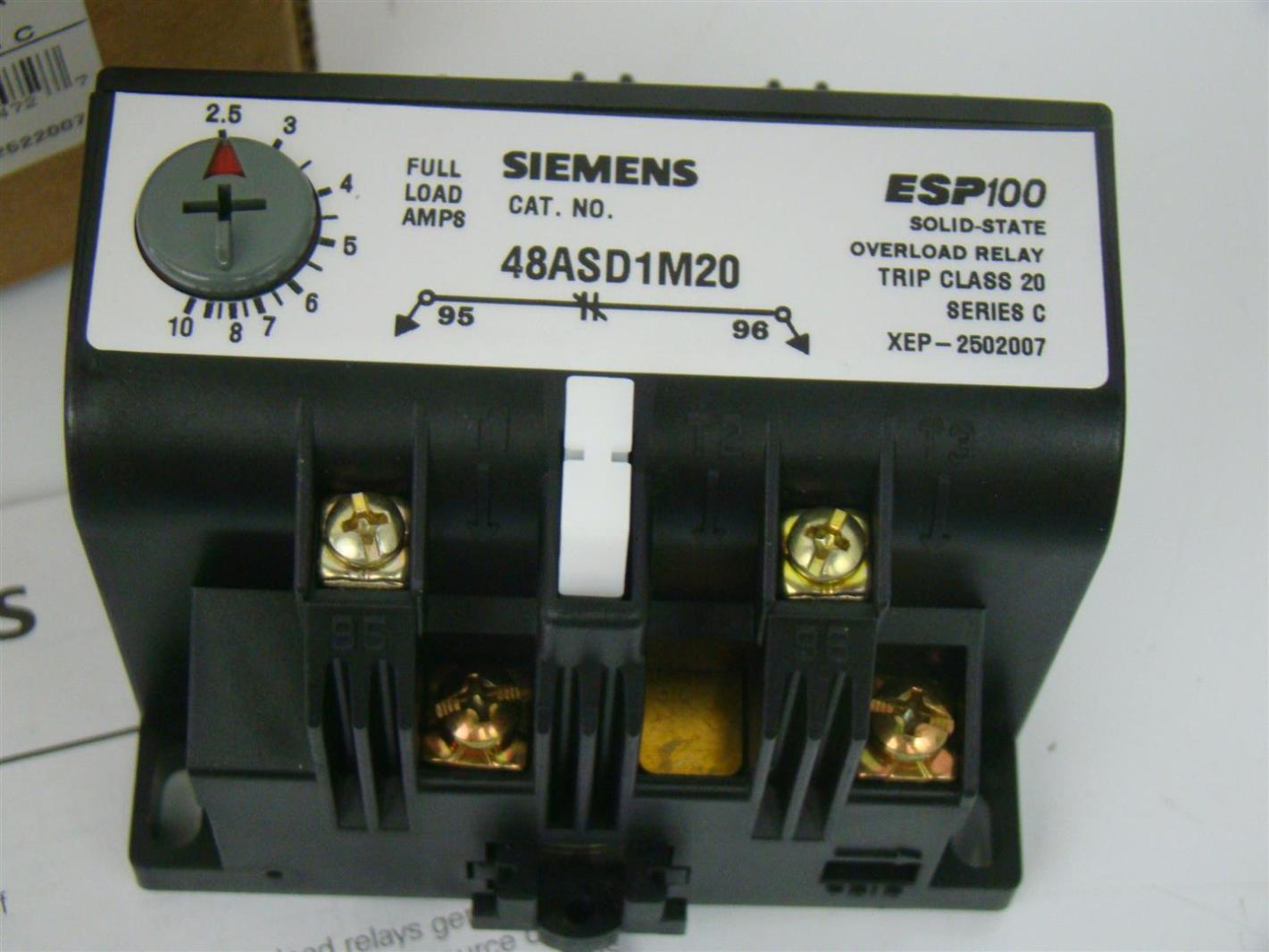 siemens solid state relay circuit diagram ac solid state relay circuit diagram
