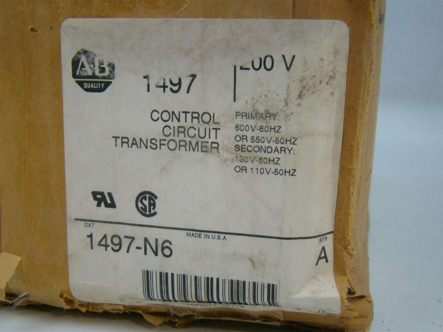 ajk218 allen bradley control circuit transformer 20kva 110 120v 1497 n6 6 micron control transformer wiring diagram efcaviation com micron control transformer wiring diagram at webbmarketing.co