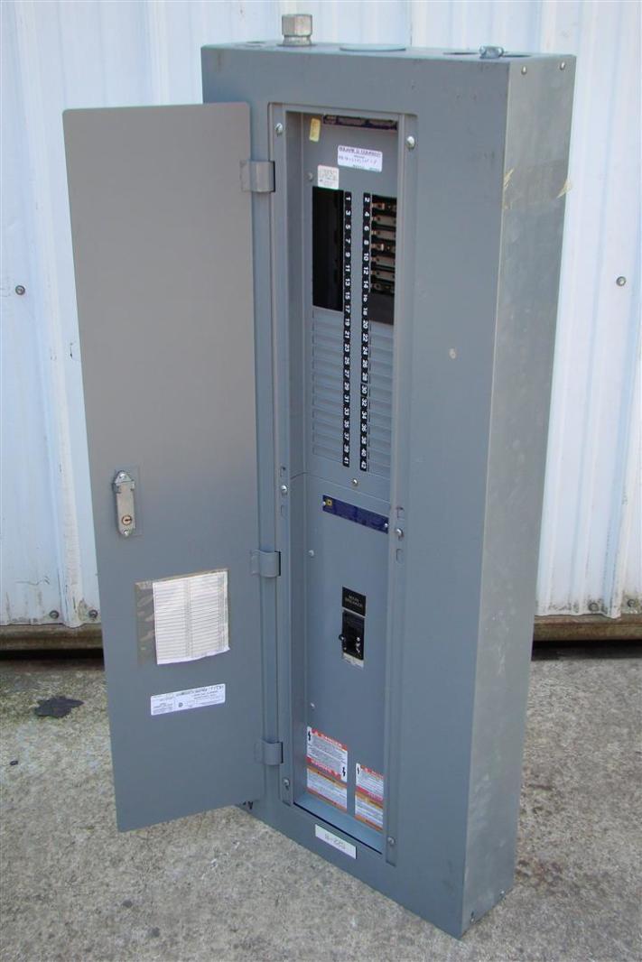 Square d nqod panelboard 225 a 3p 4 wire 208y120v square d nqod panelboard 225 a 3p 4 wire 208y120v sciox Images